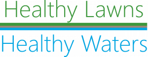 Healthy Lawns Healthy Waters