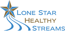 Lone Star Healthy Streams