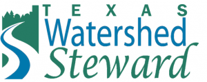 Texas Watershed Steward